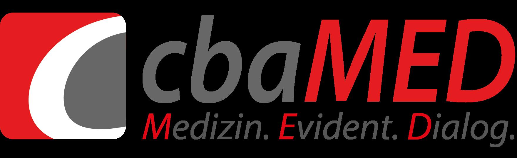 cbaMED - AHA ACLS Provider